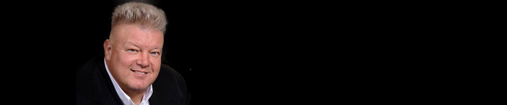 kwwiese-1
